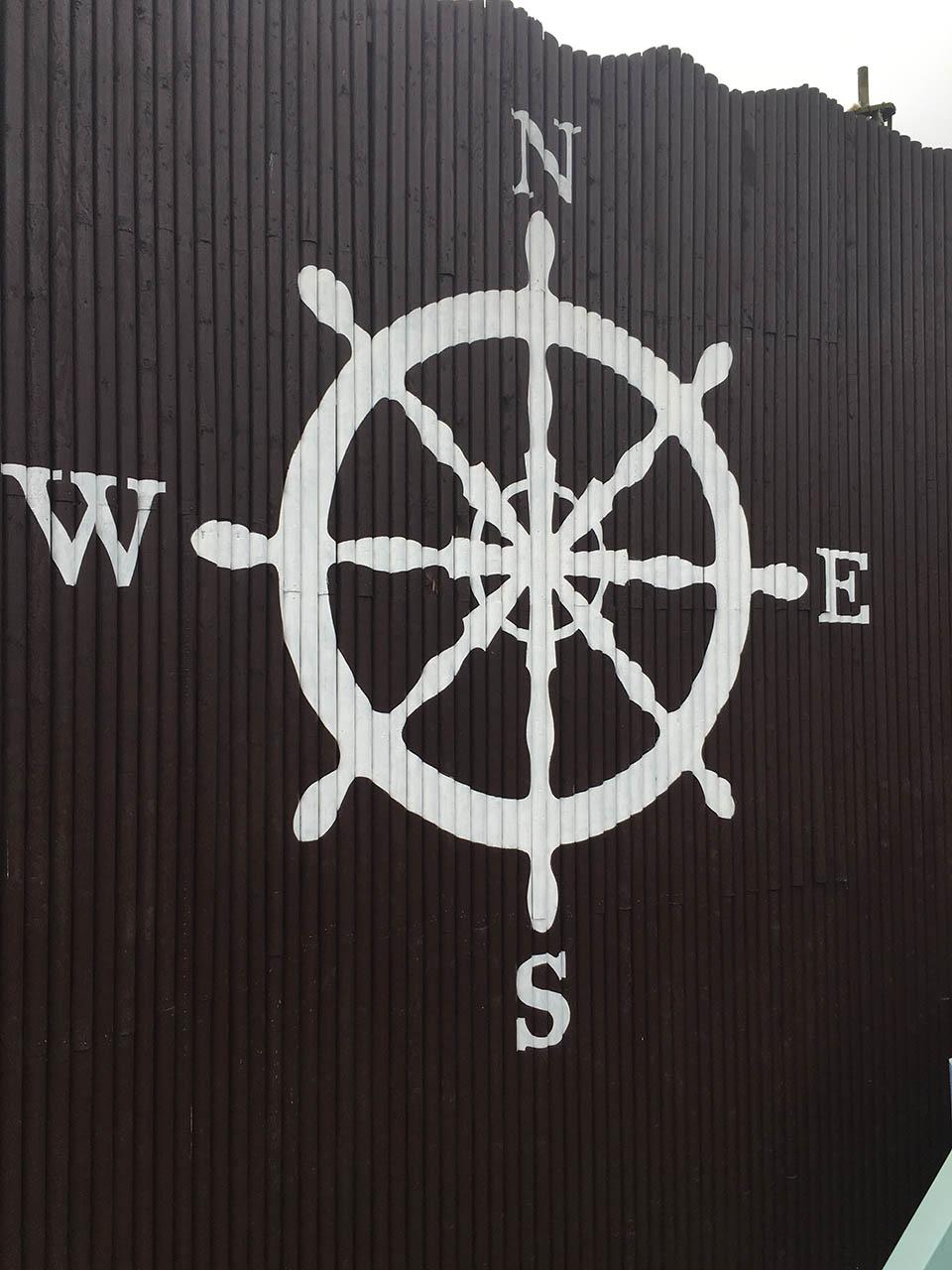 piratecompass